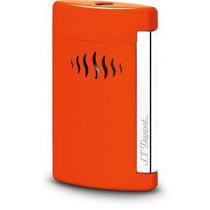 010509 S.T.DUPONT エステーデュポン MINIJET ミジェット 喫煙具 ガスライター 国内正規品 送料無料 ブランド