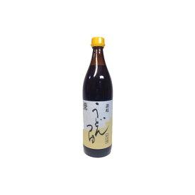 鎌田醤油 うどんつゆ かけ用 900ml