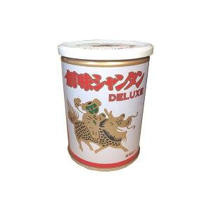 創味食品 創味シャンタンDX デラックス 1kg缶