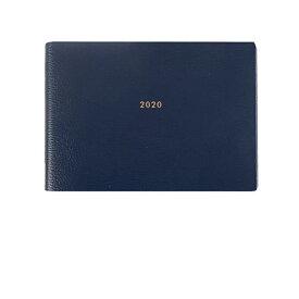 【2020年版ダイアリー】グリーティングライフモーメントプランナー B6ワイドバーチカルCD-925-HT CD-926-HT【スケジュール帳】【見やすく使いやすい】