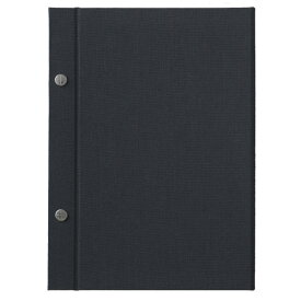 デザインフィル PLOTTER システム手帳 A5サイズ Refill Storage No5004リフィルストレージリフィル保管用