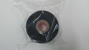 水貼りテープ黒38mm×35M