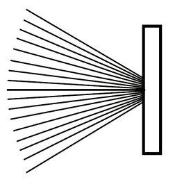 モヘア 3.7×4.5 YKK K25868
