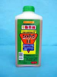 エイトアップ 1L 除草剤