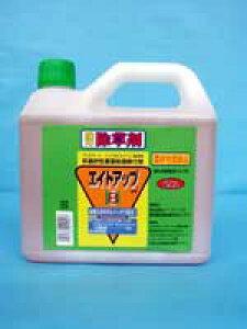 エイトアップ 2L 除草剤