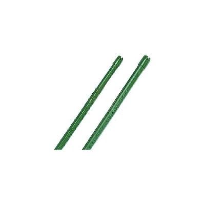 【送料無料】すくすく竹イボ付φ11mm×900mm