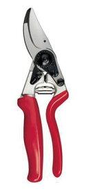 【送料無料】 FELCO7 (フェルコ7) 回転 ハンドル式 剪定鋏 剪定ばさみ はさみ 鋏