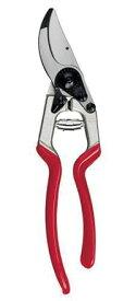 【送料無料】FELCO13(フェルコ13)プロ剪定鋏 ※アングルカット 両手切り 兼用モデル 剪定ばさみ はさみ 鋏