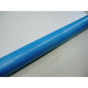 【代引決済不可】 ブルーシート 幅1830mmx長さ100m巻 国産 #3000 厚手 ロール