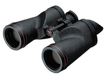 ニコン双眼鏡 プロフェッショナル7×50SP 防水型