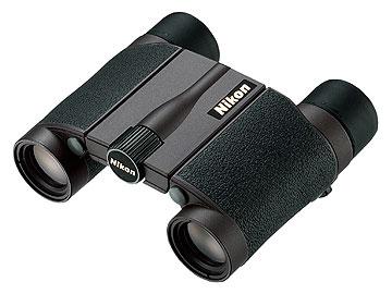ニコン双眼鏡 ハイグレード8×20HGL-DCF
