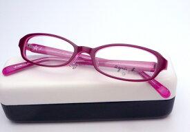 アニエスb メガネセット AB-2060RKHOYA薄型レンズ付きセット
