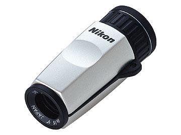 ニコン単眼鏡 モノキュラーHGMONOCULAR-HGHG-5×15D02P14Jan11