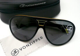 VONZIPPER ボンジッパー TELLY AA217−009−VIB