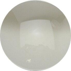 ナイライト サングラス用シルバーミラーグラデーション