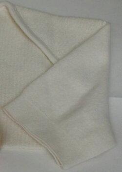 メディマジャパン/メディマアンゴラサポーターメディマアンゴラ半袖肩サポーター