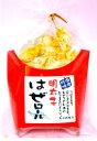 【海産珍味】明太子はぜロール ちぎり明太 赤BOX 【YDKG-t】
