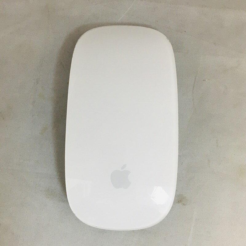 【中古】[ Apple ] Apple 純正 Bluetooth 無線マウス Apple Magic Mouse / MB829J/A /A1296 A1296