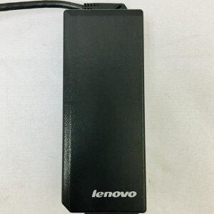 【中古】[lenovo]IBMlenovoACAdapter電源アダプター20V/3.25A/65W
