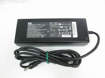 【中古】[ HP ] ACアダプタ/ PPP016L/ 電源 adapter 丸ピン