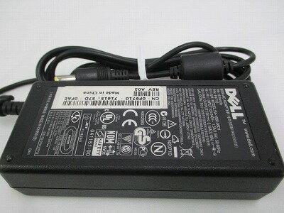 【中古】[ DELL ] DELL ACアダプター PA-1600-06D2 PA-1600-06D2