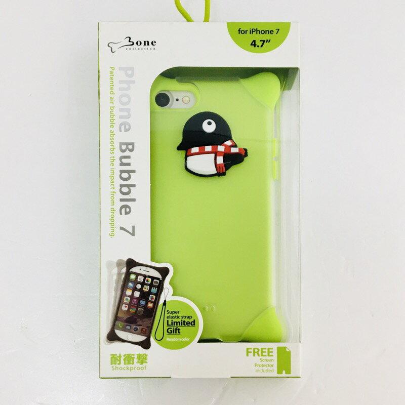 【中古】[ AREA ] Phone Bubble 7 ペンギン PH1610-PEN PH1610-PEN