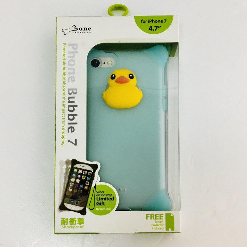 【中古】[ AREA ] Phone Bubble 7 ダック PH16101-DUC PH16101-DUC
