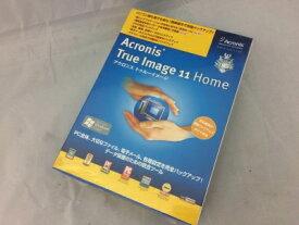 【中古】[ acronis ] Acronis True Image 11 Home
