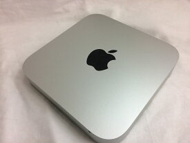 【中古】[ Apple ] Mac Mini Server 5.3 Mid 2011 A1347