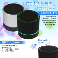 Bluetoothスピーカーワイヤレススピーカー【レビュー記入で特別価格】ポータブルスピーカーBluetoothブルートゥース高音質BluetoothハンズフリーシステムiPhone4SアイフォンスマートフォンiPad対応【あす楽対応】
