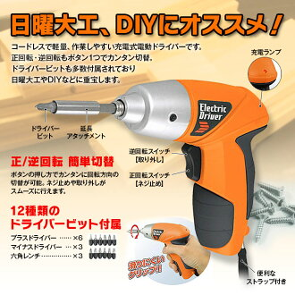 carpenter tools name. product name · carpenter tools
