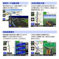 送料無料バイク用ポータブルナビバイクナビ2018年地図対応防水7インチナビゲーション3年地図更新無料オービスマップmap初心者年配女性タッチパネルBluetoothmicroSD道-Route-【あす楽対応】