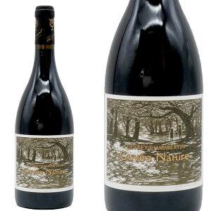 ジュヴレ シャンベルタン キュヴェ ナチュール 2018年 セラー出し ルー デュモン AOCジュヴレ シャンベルタン 正規品 赤ワイン