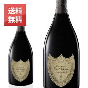 【送料無料】ドンペリ シャンパン ドンペリニヨン 2008年 750ml 正規 (フランス シャンパン 白 箱なし)