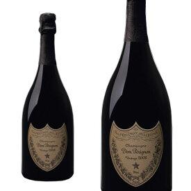 ドンペリ シャンパン ドンペリニヨン 2010年 750ml 正規 フランス シャンパーニュ 白