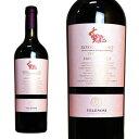 ロッソ・ピチェーノ スペリオーレ イル・ブレッチャーロ 2016年 ヴェレノージ 750ml (イタリア 赤ワイン)