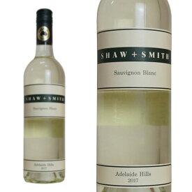 ショウ・アンド・スミス ソーヴィニヨン・ブラン 2020年 750ml 正規 (オーストラリア 白ワイン)