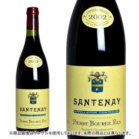 サントネ 1976 ピエール ブレ エ フィス フランス 赤ワイン ワイン 辛口 フルボディ 750ml