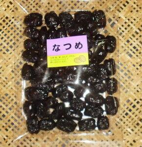 なつめ500g【ドライフルーツ】