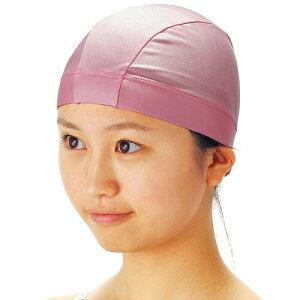 【ポイント2倍】フットマーク 水泳帽子 撥水ツーウェイキャップ フリーサイズメール便(200円)