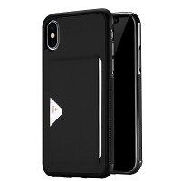 iPhoneケースiPhoneXRiPhoneXsMAXiPhoneXsiPhoneXiPhone8plusiPhone7plusiPhone8iPhone7ケースカバーカード収納