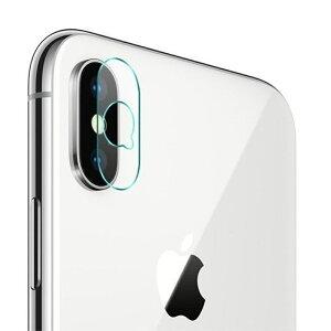 iPhone8plus カメラ保護フィルム iPhone 8 plus カメラレンズ 液晶保護 ガラスフィルム アイフォン8plus レンズフィルム アイフォン 8 plus 保護フィルム