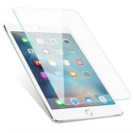 iPad ガラスフィルム iPad7 iPad 10.2 mini5 air3 2019 2018 2017 iPad 7 10.2 air2 air mini4 mini2 mini Pro 10.5 9.7 インチ 6 5 ガラスフィルム
