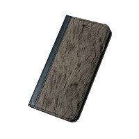 iPhoneXケース手帳型iPhone8plusiPhone7plusケーススタンド財布型お金収納カード収納iPhone8iPhone7iPhoneX8plus7plusケースiPhone78カバー