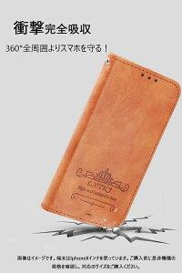 iPhoneXケース手帳型ストラップiPhone8plusiPhone7plusケーススタンドお金カード収納iPhone8iPhone7iPhoneX8plus7plusケースiPhone78カバー