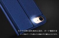 iPhoneケースiPhoneXRiPhoneXsMAXiPhoneXsMAXiPhoneXiPhone8plusiPhone7plusiPhone8iPhone7plusケース手帳型カバーカード収納マグネット