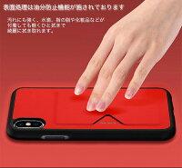 iPhoneXケースカード収納iPhone8plusケースiPhone7plusケースiPhone8ケースiPhone7ケースiPhoneXiPhone8plusiPhone7plusケースカバー耐衝撃