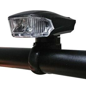 自転車 ライト LED 防水 400ルーメン 1200mAh USB充電式 ヘッドライト クロスバイク ロードバイク ライト 高輝度 長時間 夜間 明るい キャンプ ハイキング 懐中電灯 照明モード 点滅 スポーツ 防災 緊急
