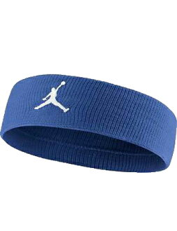 site réputé b4880 b328d Basket accessories Jordan Nike Jordan Headband AJ Jumpman Roy running  training street