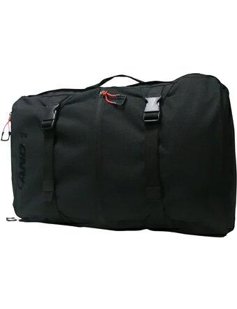 バスケットバッグ バックパック リュック アンド1 And1 AND1 Business Class Bag BLACK ストリート